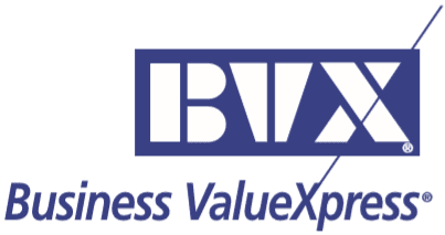 BVX Knowledge Base